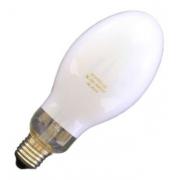 Lamp Mista 160 W