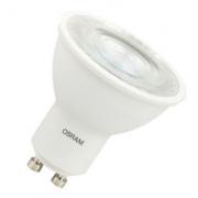 Lamp Par 16 Led 4w/3000k Biv 7014737