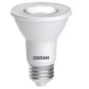 Lamp Par 20 Led 5.5w/3000k Biv 7016464