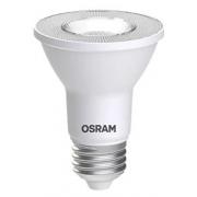 Lamp Par 20 Led 6.5w/3000k Biv 7014419