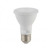 Lamp Par 20 Led 7w 6500k Biv 434031 435571