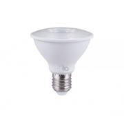 Lamp Par 30 Led 8,5w 2700k Biv 301535