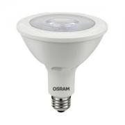 Lamp Par 30 Led 9.5w/3000k E27 100-240v 7013839