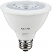 Lamp Par 30 Led 9.5w/3000k Ip65 100-240v 7013834