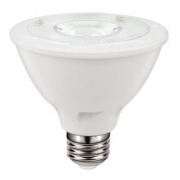 Lamp Par 30 Led Branca 772