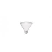 Lamp Par 30 Led C/ 33 Led 1,8w Quente