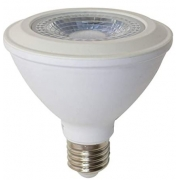 Lamp Par 30 Led C/ 33 Leds 2700k Amarela 422