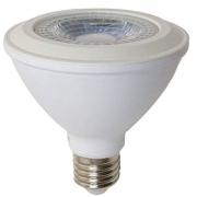 Lamp Par 30 Led C/ 33 Leds 2,5w Smd Branca 20034