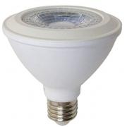 Lamp Par 30 Led Transparente-Quente 292