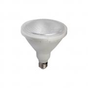 Lamp Par 38  72smd 3,5w 6400k Br 20038