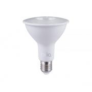 Lamp Par 38 Led 9,9w 2700k Biv 301566