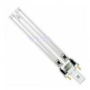 Lamp Pl Comum 05 W Pino