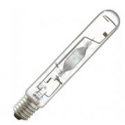 Lamp V Metalica 150 W Branca Hqi