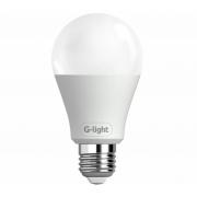 Lampada Led Com Sensor 220v 24 Leds 180060165