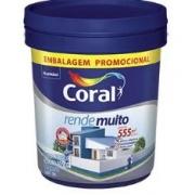 Latex Rende Muito Branco Neve Latao 20l 5266120