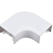 Le - Cotovelo 90 Plano 60 X 40 Cm Branco Dxn11103