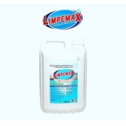 Limpa Vidros Limpemax 5l 1138.1