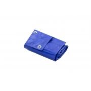 Lona Plastica Azul 3 X 3 1214