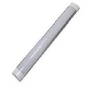 Luminaria Slim Led 18w 6500k 60cm 220v 6762200060