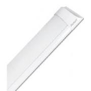 Luminaria Slim Led 36w 6500k Biv 946161371
