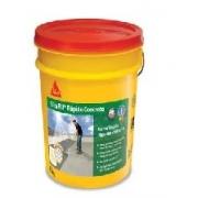 Manta Liquida Sikafill Rapido Concreto Latao 454418
