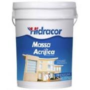 Massa Acrilica Latao-Balde 602300061