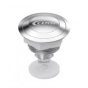 Mecanismo Acion De Abs Cr Diamentro 38mm 9515