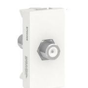 Mod Coaxial Tv Br Orion S70546804