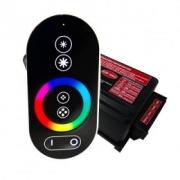 Mod Control Touch C/Cont Remoto  018904
