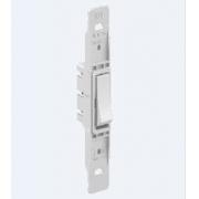 Mod Inter Simples 10a Br 250v Condulet 13327814