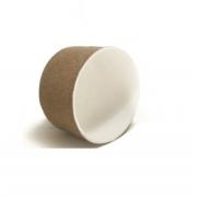 Nicho P/ Refletor Piscina Concreto