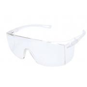 Oculos Kamaleon Incolor 60000105