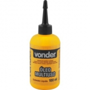 Oleo Multiuso 100ml 5199040243