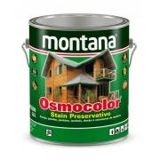 Osmocolor Galao Incolor Uv Glass 33c110105
