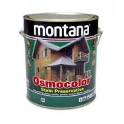 Osmocolor Galao Ipe 33c110182