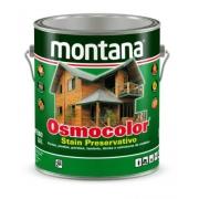 Osmocolor Galao Natural Uv Gold 33c110101