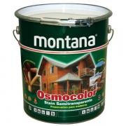 Osmocolor Latao Castanho Uv.Deck 33e020110