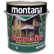 Osmocolor Latao Imbuia 33e020162