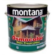 Osmocolor Latao Mogno 33e020171