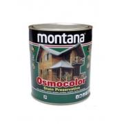 Osmocolor 1 Litro Imbuia Brilhante 33b010067
