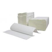 Papel Toalha Interfo Bco Premium 20x21 C/1000fls 669.1