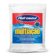 Pastilha De Tricloro Multiacao 200g 343200106009