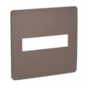 Placa 4 X 4 2 Secoes Planet Brown Orion S730201264