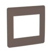 Placa 4 X 4 6 Secoes Planet Brown Orion S730203264
