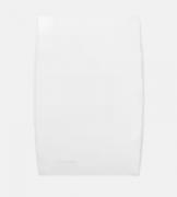Placa Cega 4 X 2 Ilus 5tg99020