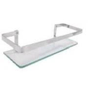 Porta Shampoo Reto Stander 40055 374