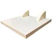 Prateleira Concept Br 1,5x20x24cm 08850005