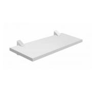 Prateleira Concept Br 1,5x20x40cm 088500010