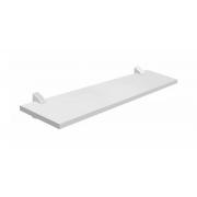 Prateleira Concept Br 1,5x20x60cm 088500020