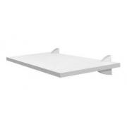 Prateleira Concept Br 1,5x25x40cm 08850050